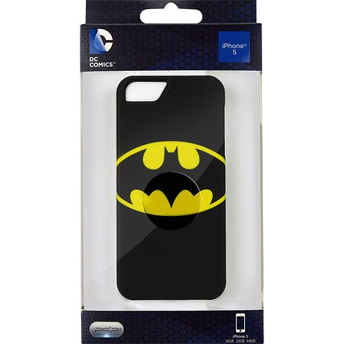 batman iphone 5 case pdp batman emblem clip for apple 174 iphone 174 5 2229